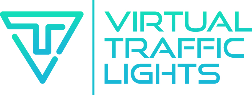 Virtual Traffic Lights, LLC_Branding_FinalNew logo-02