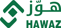 Logo-Hawas_mini